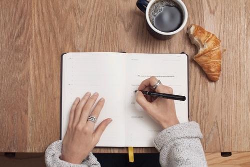 escritura-terapeutica-expresion-1