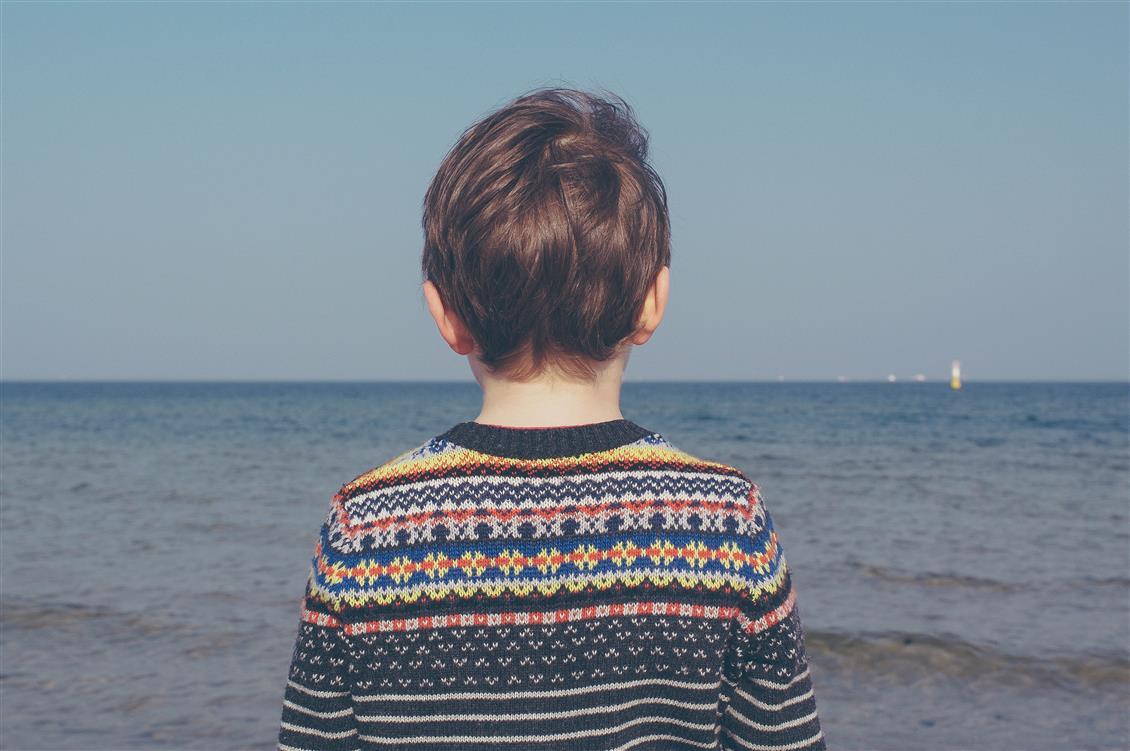 Sobre autismo y las familias que conviven con él.