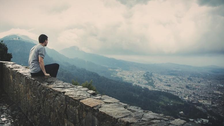 ¿Qué tipos de terapias psicológicas o tipos de psicología existen?