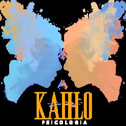 Blog Clínica Kahlo – Psicólogos