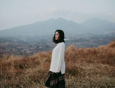Diagnosticando Trastornos de Personalidad