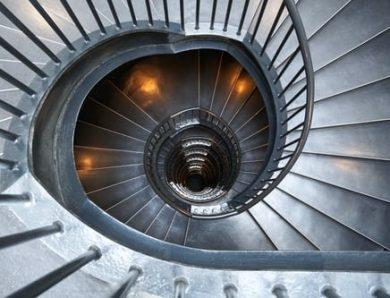 ¿Qué es la hipnosis clínica?