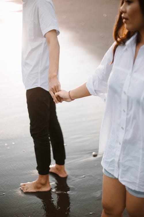 chispa al matrimonio