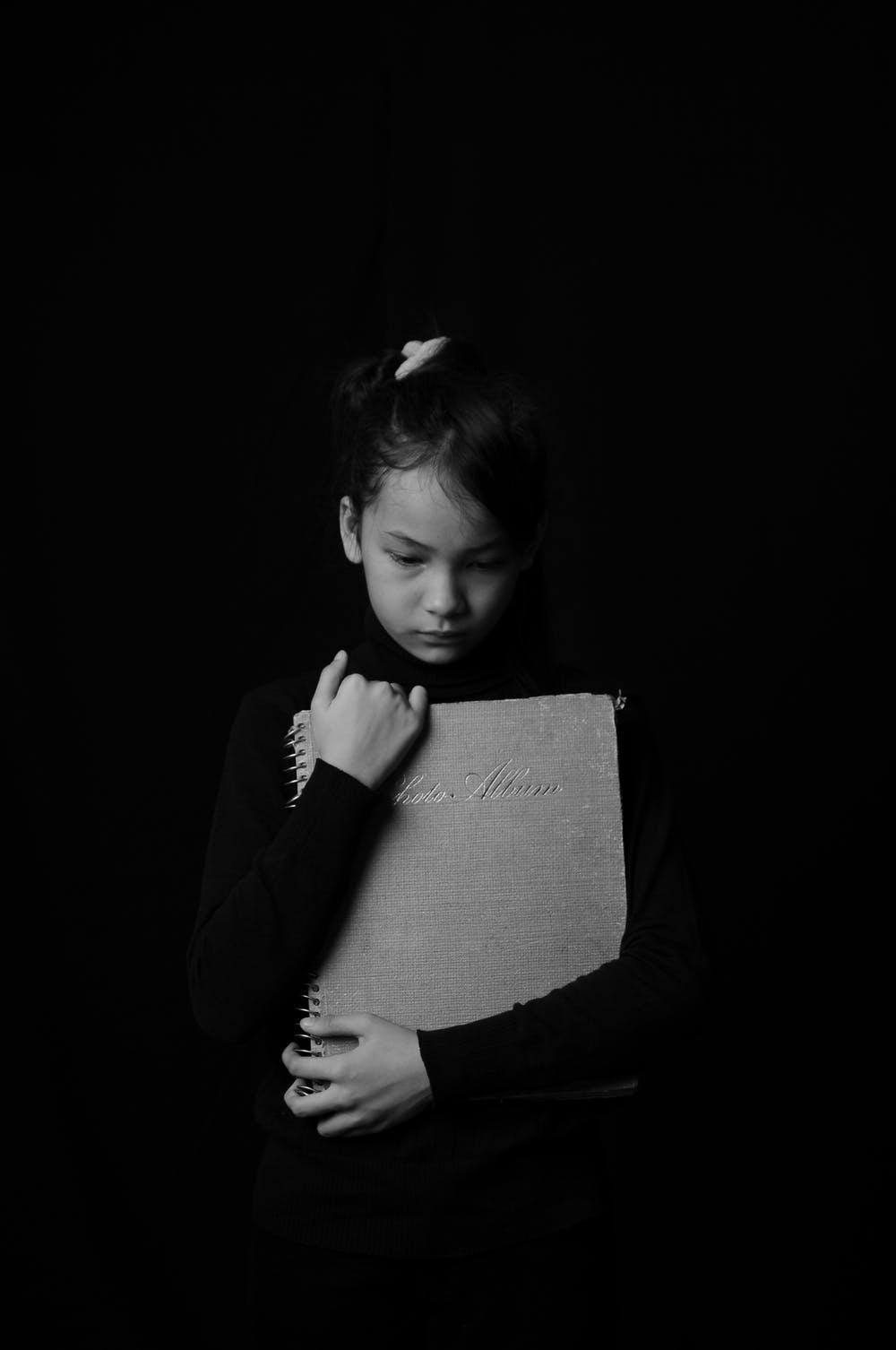 como ayudar a niño con depresion 3