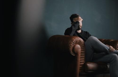 como manejar el estrés