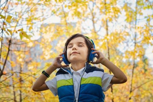 sanar a traves de la musica 1